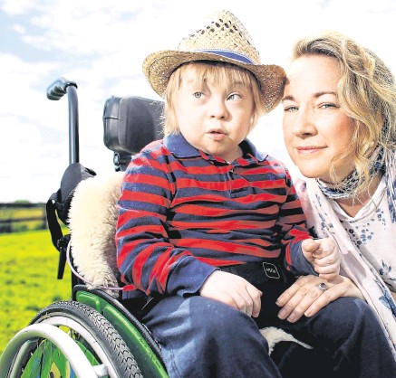 d4a1c0517c9 No choice  Mother pays €560 to have her children vaccinated after losing  HSE battle