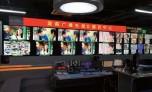 ??  ?? 图3 湖南广播电视台播控中心
