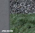 ??  ?? JPEG ISO400
