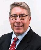 ??  ?? Fidelius Group CEO Jim Grant