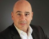 ??  ?? Nadim Khoury Chief Executive Officer at Grey MENA