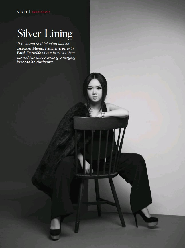 Pressreader Tatler Indonesia 2017 01 01 Silver Lining