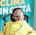 ?? (Pretto) ?? Presidente Piergiorgio Cattani