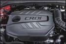 ??  ?? Le 1,6 CRDI offre un bel agrément de conduite assorti d'une consommation raisonnable.
