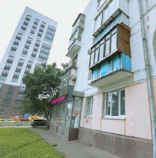 ?? ЕВГНИЙ РАЗУМНЫЙ ВЕДОМОСТИ ?? Программа реновации дает возможность людям переехать в новое жилье в своем районе