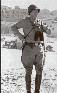 PressReader - Calhoun Times: 2019-05-11 - World War II Diary