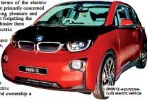 Pressreader Daily Mirror Sri Lanka 2016 02 01 Prestige
