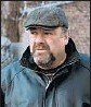 """?? Fox Searchlight ?? JAMES GANDOLFINI in the 2014 drama """"The Drop,"""" one of his last roles, on HBO."""