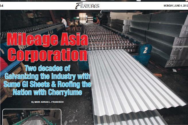 pressreader the philippine star 2012 06 04 mileage asia corporation