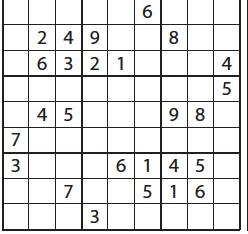 Pressreader Der Standard 2016 11 04 Sudoku