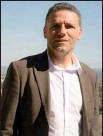 ??  ?? Sébastien Gasparini, actuel élu communiste à Ornaisons