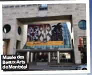 Pressreader le journal de montreal: 2018 06 23 ouvert ou fermÉ ?