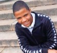 ??  ?? TYRONE Visser, 18, is comatose after trying to break up a fight.