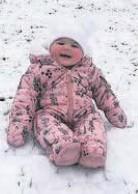 ??  ?? • Erin Grace, 7 months