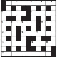 Crossword Pressreader