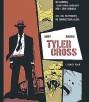 ??  ?? «Tyler Cross»