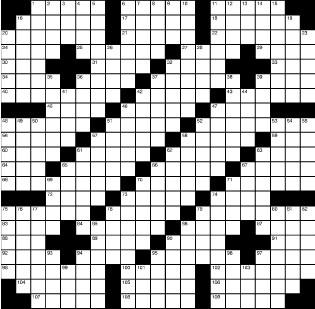 antitoxins crossword puzzle