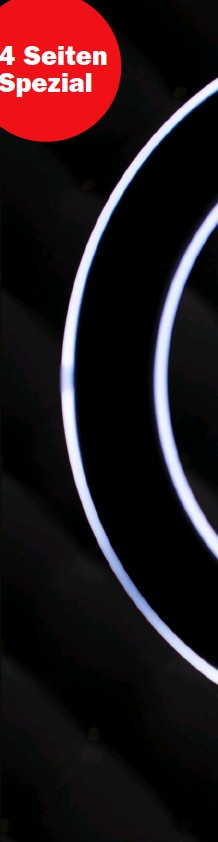 ??  ?? Canon EOS 5D Mark II | 100mm | 1/60 s | F/3,2 | ISO 250 Fotos: Nora Scholz, Scott Kelby, Nadine Kuhn, Ralph Man, Sebastian Nagel, Adobe Stock; Texte: Jill Ehrat