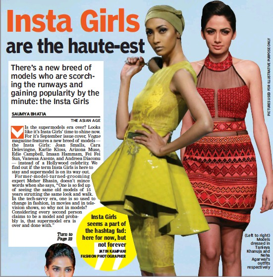 ??  ?? ( Left to right)
