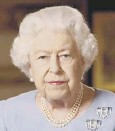 ??  ?? 0 The Queen may withdraw from public life for months