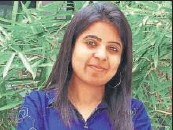 ??  ?? Disha: 'Diversity does bring in a lot of fresh perspectives'