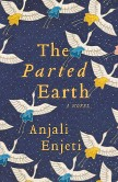 """??  ?? """"The Parted Earth"""""""