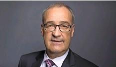 ?? Foto: Keystone ?? In Herzogenbuchsee wird Bundespräsident Guy Parmelin (SVP) die Festrede halten.