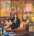 ??  ?? Kim Parker Home: A Life in Design