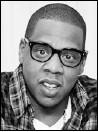 ?? ASTRID STAWIARZ/Getty Images ?? Rapper Jay-Z
