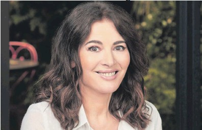 Picks Of The Day Nigella S Cook Eat Repeat Pressreader