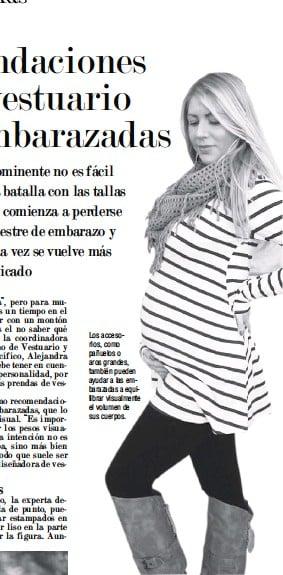 972b99d87 PressReader - Ellas (Chile)  2017-05-09 - Recomendaciones para el ...
