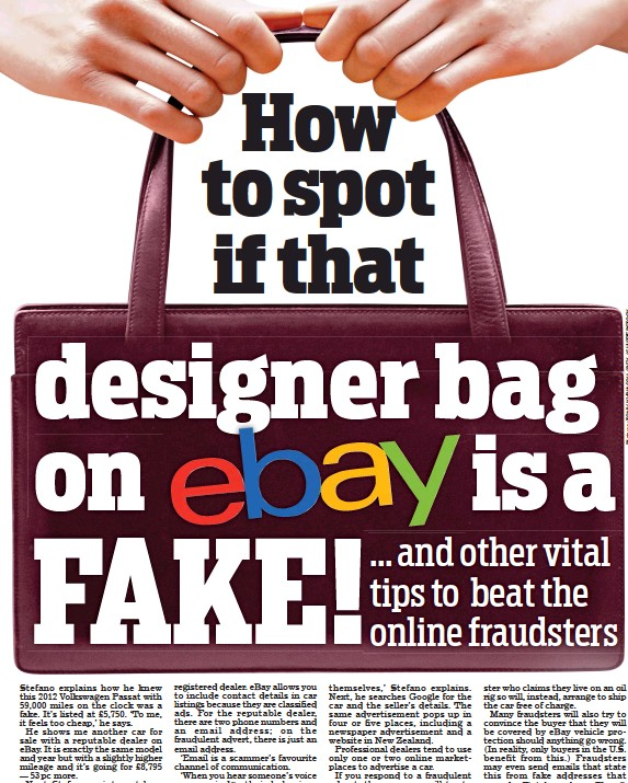 S Ebay Co Uk As They May Contain Vital Information That Could Help Investigators