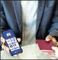 ?? IATA/VIET NAM NEWS ?? The IATA Travel Pass is a mobile app that allows travellers to store and manage certifications for Covid-19 tests or vaccines. The app is available in iOS and Android stores.