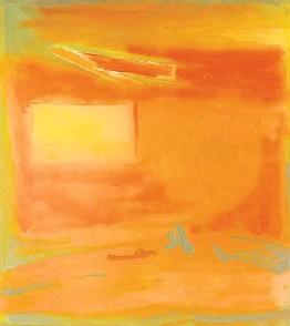 ??  ?? Pintura y escultura   Galería Marc Domènech   Barcelona   Hasta el 30 de septiembre   Precios: entre 12.000 y 150.000 euros   Tel.: 93-595-14-82