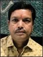 ??  ?? managing director Manoj Gupta,