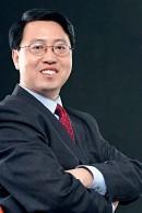 ??  ?? 李光斗 中央电视台品牌顾问、著名品牌战略专家