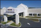 ?? PHOTO PROVIDED ?? Saratoga Hospital now has offices open in Wilton Mall.