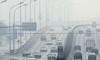 ?? EFE ?? Los investigadores pidieron a los Gobiernos mejorar la calidad del aire para atajar un crucial problema de salud.