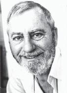 ??  ?? THOMAS JOSEPH LINNETH Sports editor, columnist Born: June 11, 1931, Brisbane Died: August 7, 2015, Brisbane