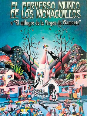 ??  ?? José Abelardo Ramírez Gómez. La Voz de Michoacán. Morelia, Michoacán ( México), 2020, 207 pág.