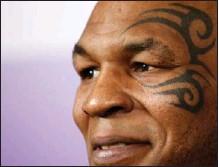 348acd5198b4b PressReader - Saskatoon StarPhoenix: 2011-05-02 - Tattoo artist sues ...