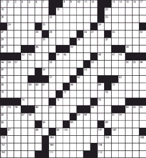 ??  ?? ANSWERS TO ALL PUZZLES ARE ON PAGES 26 AND 31