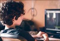 """??  ?? DOC. """"Umbral"""" de Coraci Ruiz abre la semana del documental."""