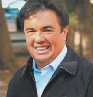 ?? FOTOS: CEDOC PERFIL ?? CAUSA. El ex ministro deberá dar explicaciones en la Justicia. El fiscal Marijuan presentó una denuncia.