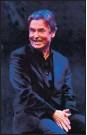 ?? STAFF ARCHIVES ?? Esa-Pekka Salonen will lead the San Francisco Symphony in streaming performances starting Feb. 4.