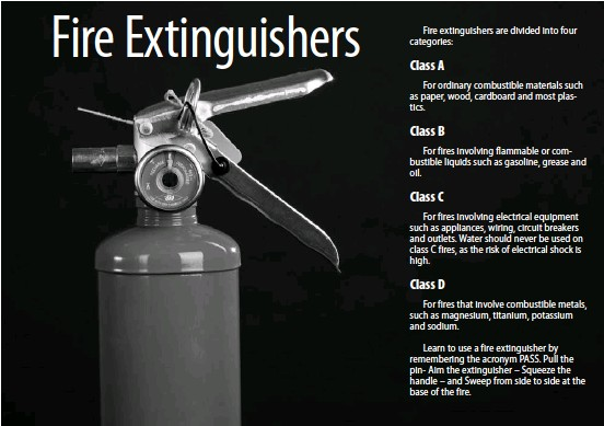 pressreader truro daily news 2012 10 06 fire extinguishers