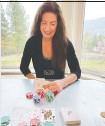 ?? POKER POWHER/VIA REUTERS ?? Northwestern University aims to make poker a formal course teaching strategic business skills.