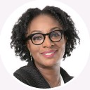 ??  ?? WANJI WALCOtt executive vice President, Chief Legal Officer, General Counsel and member of the executive Committee, disCover diversitY