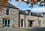 ??  ?? Prices from £470 for the Stables NEAR DUNKELD, PERTHSHIRE PH8 0JS www.dunkeld holidaycottages. co.uk