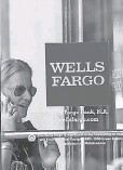 ?? NICHOLAS KAMM, AFP/ GETTY IMAGES ?? Wells Fargo's CEO is scheduled to testify on Tuesday.